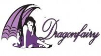 DragonFairy2