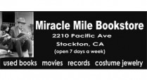 MiracleBookStore