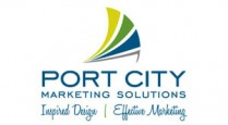 PortCity2