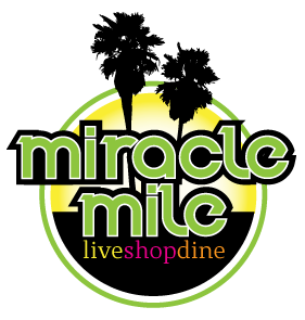 Stockton Miracle Mile