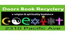 doorsBookStore