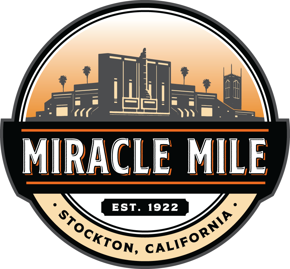Stockton's Miracle Mile