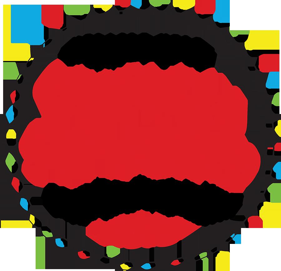 Holiday Sip & Shop ~ Wine Stroll Advance Ticket